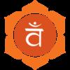 swadhishthana-chakra