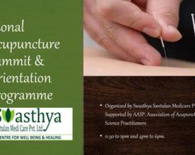 zonal-acupuncture-summit-&-orientation-programme